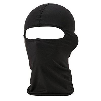 Winter Riding Catch A Nodding Windproof Warmth Mask