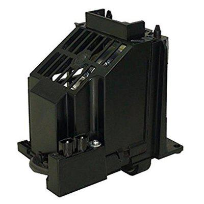Mitsubishi 915B403001 915B403A01 TV Replacement Lamp with HousingProjector Accessories<br>Mitsubishi 915B403001 915B403A01 TV Replacement Lamp with Housing<br><br>Material: Hard Plastic<br>Package Contents: 1 x Projector lamp<br>Package size (L x W x H): 12.00 x 13.00 x 16.00 cm / 4.72 x 5.12 x 6.3 inches<br>Package weight: 0.5000 kg<br>Product size (L x W x H): 11.00 x 12.00 x 15.00 cm / 4.33 x 4.72 x 5.91 inches<br>Product weight: 0.4500 kg