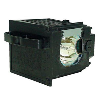 Mitsubishi 915P049020 915P049A20 Replacement DLP/LCD Projection TV Lamp