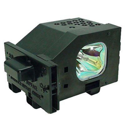 Panasonic TY-LA1000 DLP/LCD Projection TV Lamp