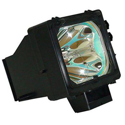 Sony XL-2200 F-9308-580-0 Replacement DLP/LCD Projection TV Lamp