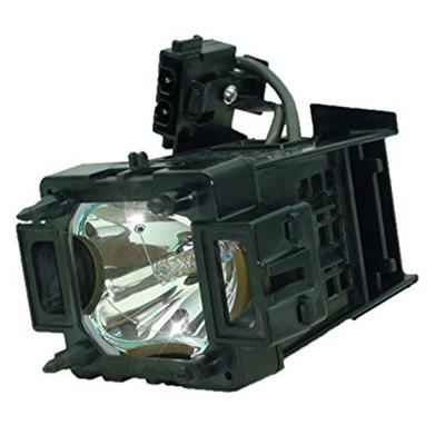for Sony XL-5300 Television Replacement Lamp with Housing
