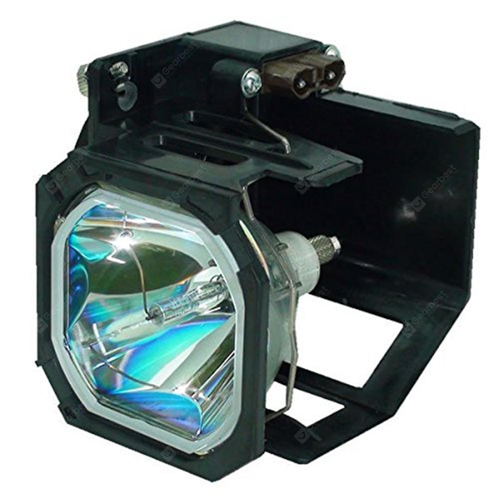 For Mitsubishi 915P028010 915P028A10 Replacement DLP/LCD Projection TV Lamp