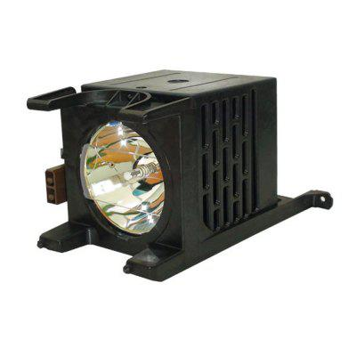 for Y196-LMP-P Toshiba 72514012A Replacement DLP/LCD Projection TV Lamp