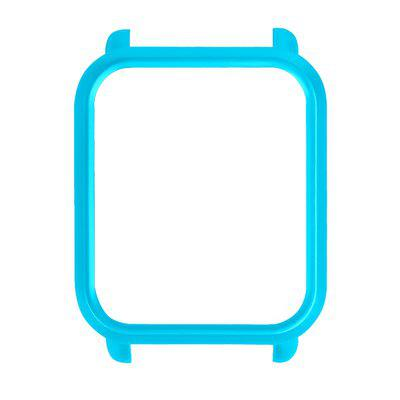 Capa protetora para Xiaomi Amazfit Bip Youth Watch