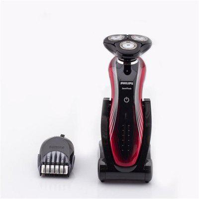 Philips Smart 2D Fitting Dry and Wet Dual-Use Shaver RQ1175