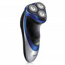 Philips PT726 Rechargeable Electric Shaver  coupons