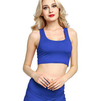 Sexy Women Bodycon Casual Clubwear Party Crop Top and Wrap Skirt SetBodycon Dresses<br>Sexy Women Bodycon Casual Clubwear Party Crop Top and Wrap Skirt Set<br><br>Dresses Length: Knee-Length<br>Elasticity: Micro-elastic<br>Embellishment: Criss-Cross<br>Fabric Type: Broadcloth<br>Material: Nylon, Polyester, Cotton<br>Neckline: Round Collar<br>Package Contents: 1 x Skirt ,1 x Top<br>Pattern Type: Solid<br>Season: Spring, Fall, Winter, Summer<br>Silhouette: Sheath<br>Sleeve Length: Sleeveless<br>Sleeve Type: Spaghetti Strap<br>Style: Sexy &amp; Club<br>Waist: Natural<br>Weight: 0.2600kg<br>With Belt: No