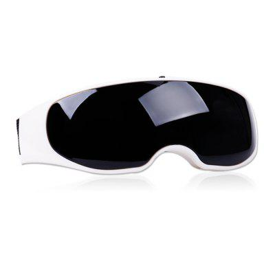 Eye Massager Protection Glasses Cuidado de la salud
