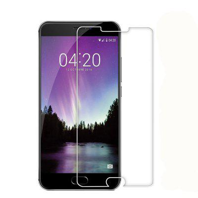 Screen Protector for Meizu Mx6 High Sensitivit HD Full Coverage High Clear Premium Tempered GlassScreen Protectors<br>Screen Protector for Meizu Mx6 High Sensitivit HD Full Coverage High Clear Premium Tempered Glass<br><br>Compatible Model: meizu Mx6<br>Features: Protect Screen, Anti-oil, Anti scratch, Anti fingerprint, High-definition, High sensitivity, Ultra thin, High Transparency, Anti Glare<br>Mainly Compatible with: MEIZU<br>Material: Tempered Glass<br>Package Contents: 1x Protective Screen<br>Package size (L x W x H): 14.00 x 7.00 x 0.50 cm / 5.51 x 2.76 x 0.2 inches<br>Package weight: 0.0120 kg<br>Surface Hardness: 9H<br>Thickness: 0.2mm<br>Type: Screen Protector