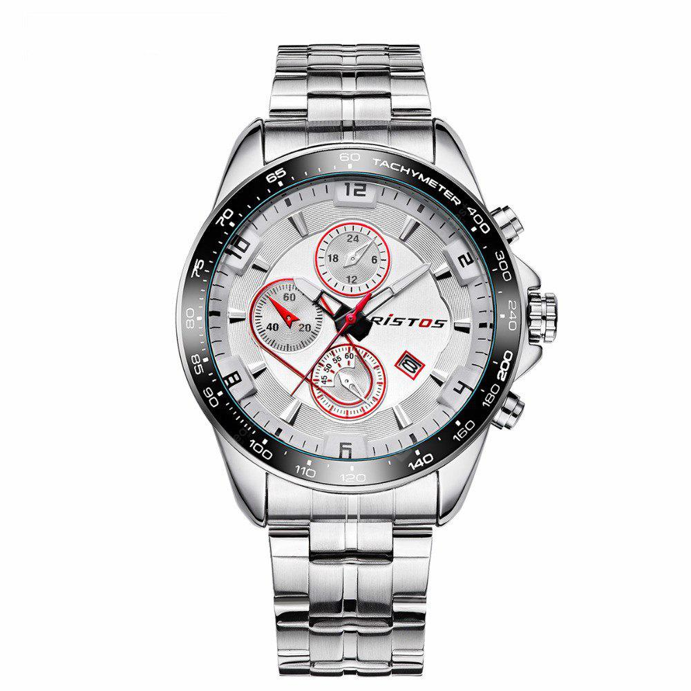 watch tw chronograph watches steel