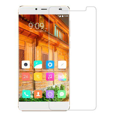 2.5D 9H Tempered Glass Screen Protector Film for Elephone S3