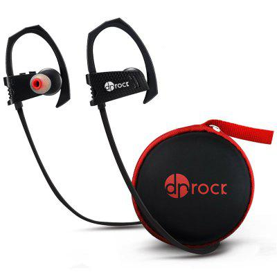 Wireless Bluetooth Headphone,IPX7 Waterproof,Professional Stereo Tuner,Premium CSR Chipset,Ergonomic Comfort-Fit Design