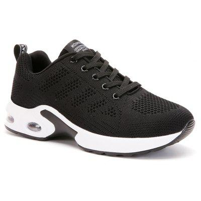 All-Match Leisure Sport Shoes