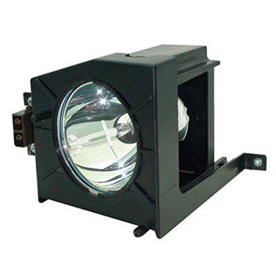 for Toshiba D95-LMP 23311153A Replacement DLP / LCD Projection TV Lamp