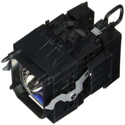 XL-5100-PI Sony F-9308-760-0 Replacement DLP/LCD Projection TV Lamp