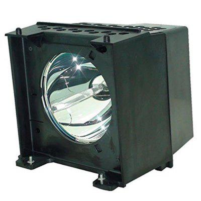 for Y66-LMP Toshiba 75007110A Replacement DLP/LCD Projection TV Lamp