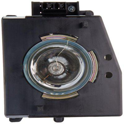 for Compatible Toshiba TB25-LMP (23311083A, 23587201) Projection TV Replacement Lamp