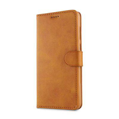 Cover Case for Huawei Mate 10 Lite Mobile Phone Accessories Flip Synthetic PU LeatherCases &amp; Leather<br>Cover Case for Huawei Mate 10 Lite Mobile Phone Accessories Flip Synthetic PU Leather<br><br>Color: Black,Red,Brown,Yellow,Gray<br>Features: Full Body Cases, Cases with Stand, With Credit Card Holder, Vertical Top Flip Case, Anti-knock, Dirt-resistant<br>Mainly Compatible with: HUAWEI<br>Material: PU Leather<br>Package Contents: 1 x Phone Case<br>Package size (L x W x H): 20.00 x 9.00 x 2.00 cm / 7.87 x 3.54 x 0.79 inches<br>Package weight: 0.0750 kg<br>Product weight: 0.0650 kg<br>Style: Solid Color