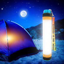 BRELONG LED Camping Mosquito Tent Lights coupons