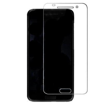2PCS Screen Protector for HTC A9 High Sensitivit HD Full Coverage High Clear Premium Tempered Glass