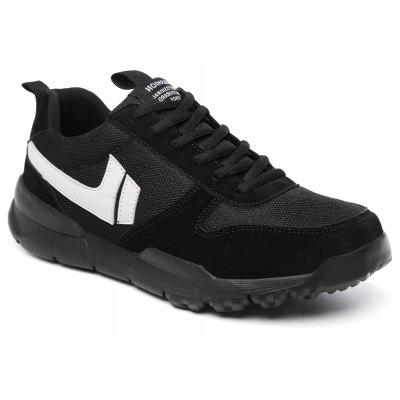 New Large Size Outdoor Sports Shoes