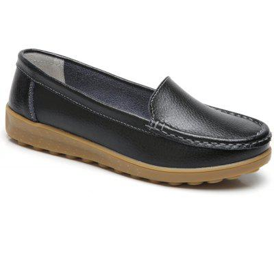 New Spring Comfortable Casual Shoes