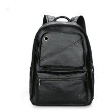 Male Casual New Shoulder Bag