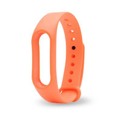 for Xiaomi Mi Band 2 Wristband