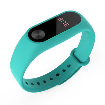 For Xiaomi Mi Band 2 Bracelet, Replacement Strap Wristband Accessories for Xiaomi Mi Band 2 Smart WatchSmart Watch Accessories<br>For Xiaomi Mi Band 2 Bracelet, Replacement Strap Wristband Accessories for Xiaomi Mi Band 2 Smart Watch<br><br>Color: Pink,Red,Blue,Green,Purple,Orange,Sky blue,Coffee<br>Compatible with: Xiaomi Mi Band 2<br>Material: TPE<br>Package Contents: One xiaomi 2 generation bracelet.<br>Package size: 11.50 x 10.00 x 11.50 cm / 4.53 x 3.94 x 4.53 inches<br>Package weight: 0.0280 kg