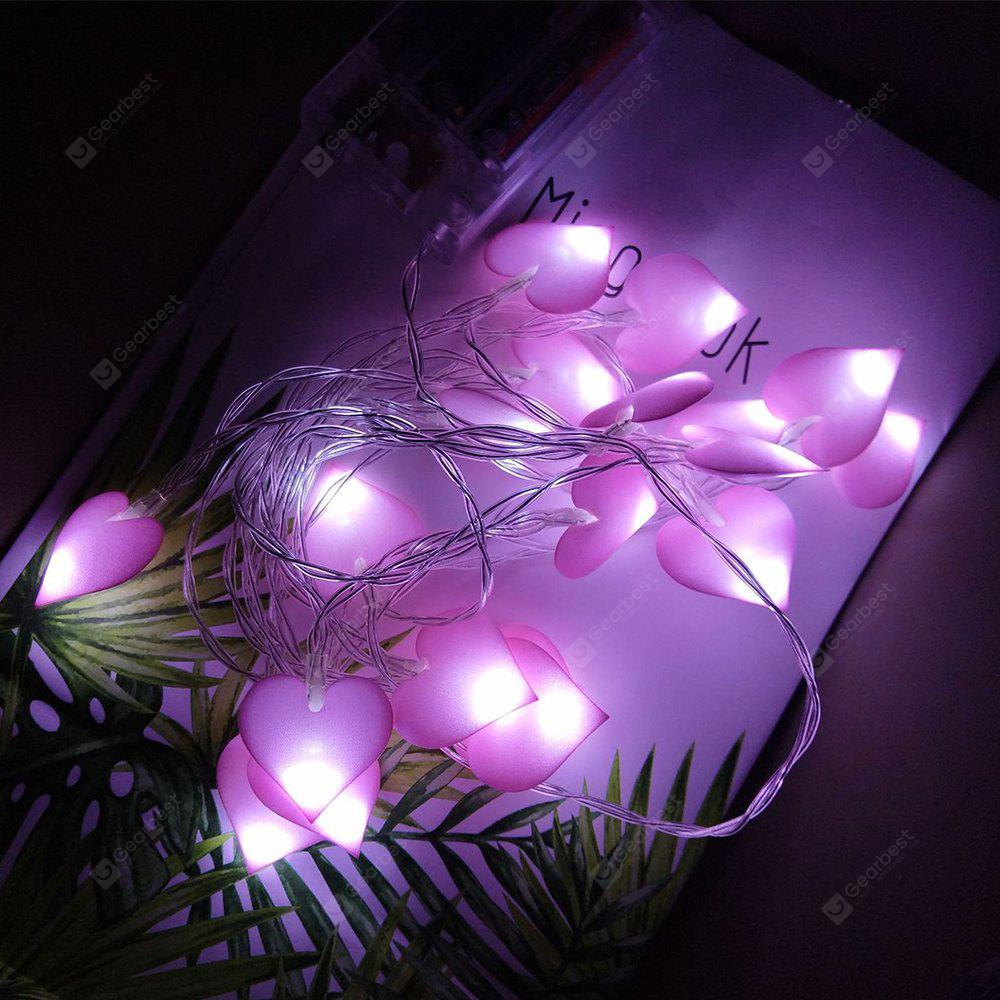 christmas make watch diwali for decoration lights decor to easy ideas at home how light