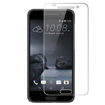 Screen Protector for HTC A9 High Sensitivit HD Full Coverage High Clear Premium Tempered Glass