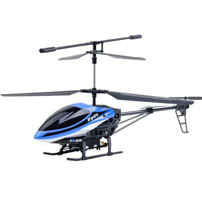 Attop YD615 Remote Controlled Helicopter