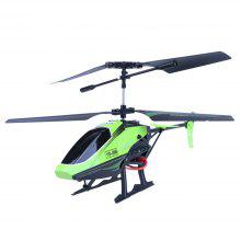 Attop YD-218 Remote Controlled Helicopter