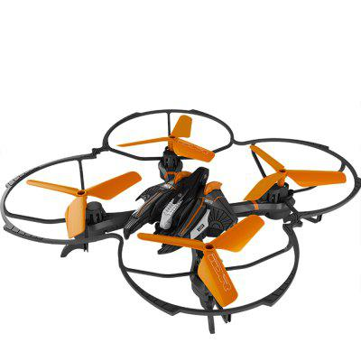Attop IDR903C  RC Drone with Headless Mode / 6-axis Gyroscope / 360 Degree Flip