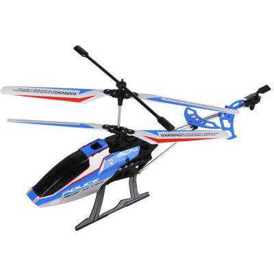 Attop  939  Radio Controlled Helicopter