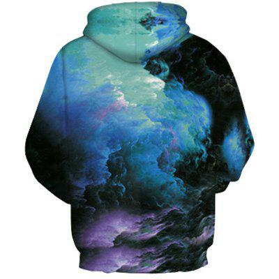 Fashion Digital Printing Star HoodieMens Hoodies &amp; Sweatshirts<br>Fashion Digital Printing Star Hoodie<br><br>Fabric Type: Broadcloth<br>Material: Cotton<br>Package Contents: 1 x Hoodie<br>Shirt Length: Regular<br>Sleeve Length: Full<br>Style: Fashion<br>Weight: 0.4800kg