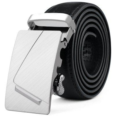 Automatic Belt Business Casual Wear