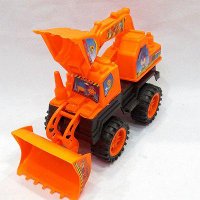 Children Large Construction Vehicles ToysOther Educational Toys<br>Children Large Construction Vehicles Toys<br><br>Age: 5-7 Years<br>Applicable gender: Unisex<br>Design Style: Other<br>Features: Sports<br>Gender: Unisex<br>Material: ABS<br>Package Contents: 1 x Toy Car<br>Package size (L x W x H): 35.00 x 13.00 x 21.00 cm / 13.78 x 5.12 x 8.27 inches<br>Package weight: 0.3000 kg<br>Product size (L x W x H): 34.60 x 12.60 x 20.50 cm / 13.62 x 4.96 x 8.07 inches<br>Puzzle Style: Car<br>Small Parts: Yes<br>Type: Outdoor Toys<br>Washing: Yes