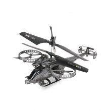 Attop 713A Avatar RC Helicopter