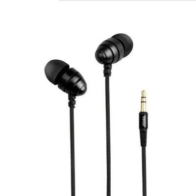 Earbuds with Mic and Volume Control for iPhone Samsung Xiaomi  Huawei