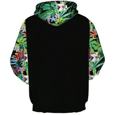 Seiko 3D Digital Printing HoodiesMens Hoodies &amp; Sweatshirts<br>Seiko 3D Digital Printing Hoodies<br><br>Fabric Type: Broadcloth<br>Material: Cotton<br>Package Contents: 1 x Hoodie<br>Shirt Length: Regular<br>Sleeve Length: Full<br>Style: Fashion<br>Weight: 0.4800kg