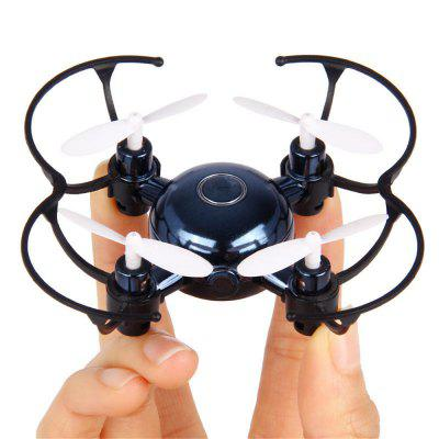 RC Drone RTF with Headless Mode / Auto Hover / Emergency Landing