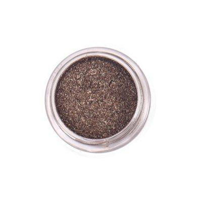 HERES B2UTY  Glitter EyeShadow Loose Powder Shimmer Pigment Makeup 12 ColorsEye Makeup<br>HERES B2UTY  Glitter EyeShadow Loose Powder Shimmer Pigment Makeup 12 Colors<br><br>Feature: Easy to Wear<br>Formulation: Other<br>Net Content(ml): 0.06OZ./2g<br>Package Content: 1 ? Eyeshadow<br>Package size (L x W x H): 3.00 x 3.00 x 3.30 cm / 1.18 x 1.18 x 1.3 inches<br>Package weight: 0.1400 kg<br>Waterproof / Water-Resistant: Yes