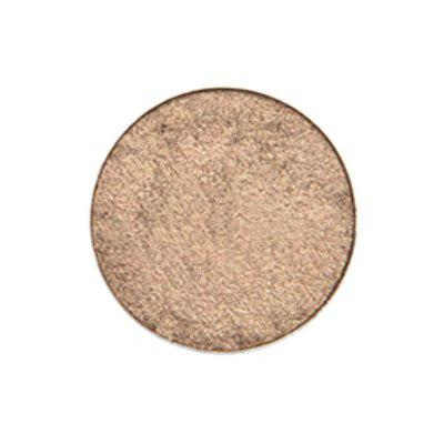 HERES B2UTY 24 Colors DIY Fix Long Lasting Eyeshadow Natural Mineral Type 8pcsFace Makeup<br>HERES B2UTY 24 Colors DIY Fix Long Lasting Eyeshadow Natural Mineral Type 8pcs<br><br>Feature: Long-lasting<br>Formulation: Other<br>Net Content(ml): 2.5g/0.08 US OZ<br>Package Content: 8 ? Eyeshadow<br>Package size (L x W x H): 10.00 x 1.50 x 10.00 cm / 3.94 x 0.59 x 3.94 inches<br>Package weight: 0.0800 kg<br>Waterproof / Water-Resistant: Yes