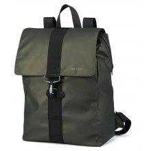 HAUT TON Outdoor Backpack Travel Hiking Camping Rucksack Pack Casual Large College School Daypack Shoulder Book Bags