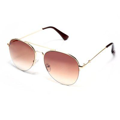 Polarized Sunglasses Clip Tide Men and Women Driving MyopiaOther Eyewear<br>Polarized Sunglasses Clip Tide Men and Women Driving Myopia<br><br>Ear-stems Length: 14.5cm<br>Package Content: 1 x Sunglasses<br>Package size: 16.00 x 6.00 x 5.20 cm / 6.3 x 2.36 x 2.05 inches<br>Package weight: 0.2000 kg<br>Product size: 15.00 x 5.00 x 4.00 cm / 5.91 x 1.97 x 1.57 inches
