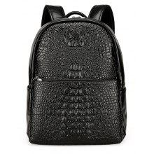 New Casual Wild Backpack Men