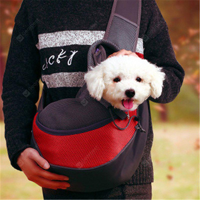 Pet Dog Bag Carrier Capsule Bubble Backpack
