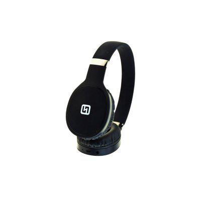 Bluetooth Headphones, Bluetooth Headset, Lite V4.1 Noise Cancelling Hi-Fi Foldable Built in Microphone Super Extra BassBluetooth Headphones<br>Bluetooth Headphones, Bluetooth Headset, Lite V4.1 Noise Cancelling Hi-Fi Foldable Built in Microphone Super Extra Bass<br><br>Audio: Stereo<br>Battery Brand: NO<br>Battery Capacity (mAh): 195<br>Battery Current: 5V<br>Bluetooth mode: Hands free, Headset<br>Bluetooth protocol: A2DP,AVRCP,HSP v1.2,HEP v1.6<br>Bluetooth Version: 4.1<br>Chargeing Time: 2<br>Charging Time: 2<br>Color: Black<br>Function: Support music, Phone call answering, Song switch<br>Mainly Compatible with: iPhone 6S, iPhone 6 Plus, HTC, Nokia, Blackberry, Samsung Note 5, Samsung Galaxy S6 Edge Plus, HTC One M9, LG, Sony Ericsson, iPhone, Samsung S6, iPhone 5/5S, iPhone 6, SAMSUNG<br>Package Contents: 1 x Bluetooth Headphone, 1 x USB Charger Cable, 1 x Audio Cable, 1 x English Manual<br>Package size (L x W x H): 18.50 x 21.50 x 7.50 cm / 7.28 x 8.46 x 2.95 inches<br>Package weight: 0.4400 kg<br>Product size (L x W x H): 15.00 x 18.00 x 6.20 cm / 5.91 x 7.09 x 2.44 inches<br>Product weight: 0.1500 kg<br>Talking Time: 12<br>Transmission range: 10 meters<br>Usage mode: Earphone, Head-mounted, Hands-free